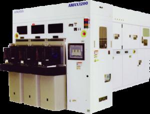 AMAX1200